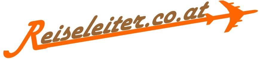 Reiseleiter.co.at: Reisebetreuer für Reiseleitungen in